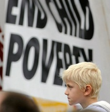 endchildpoverty