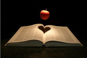 Apple-Heart-Book