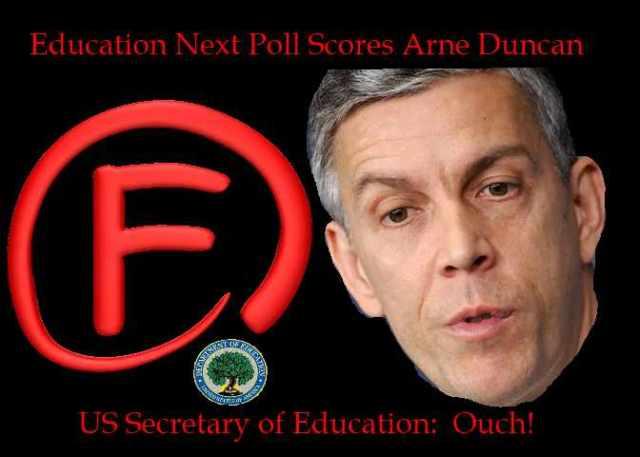 arne-duncan-poll1